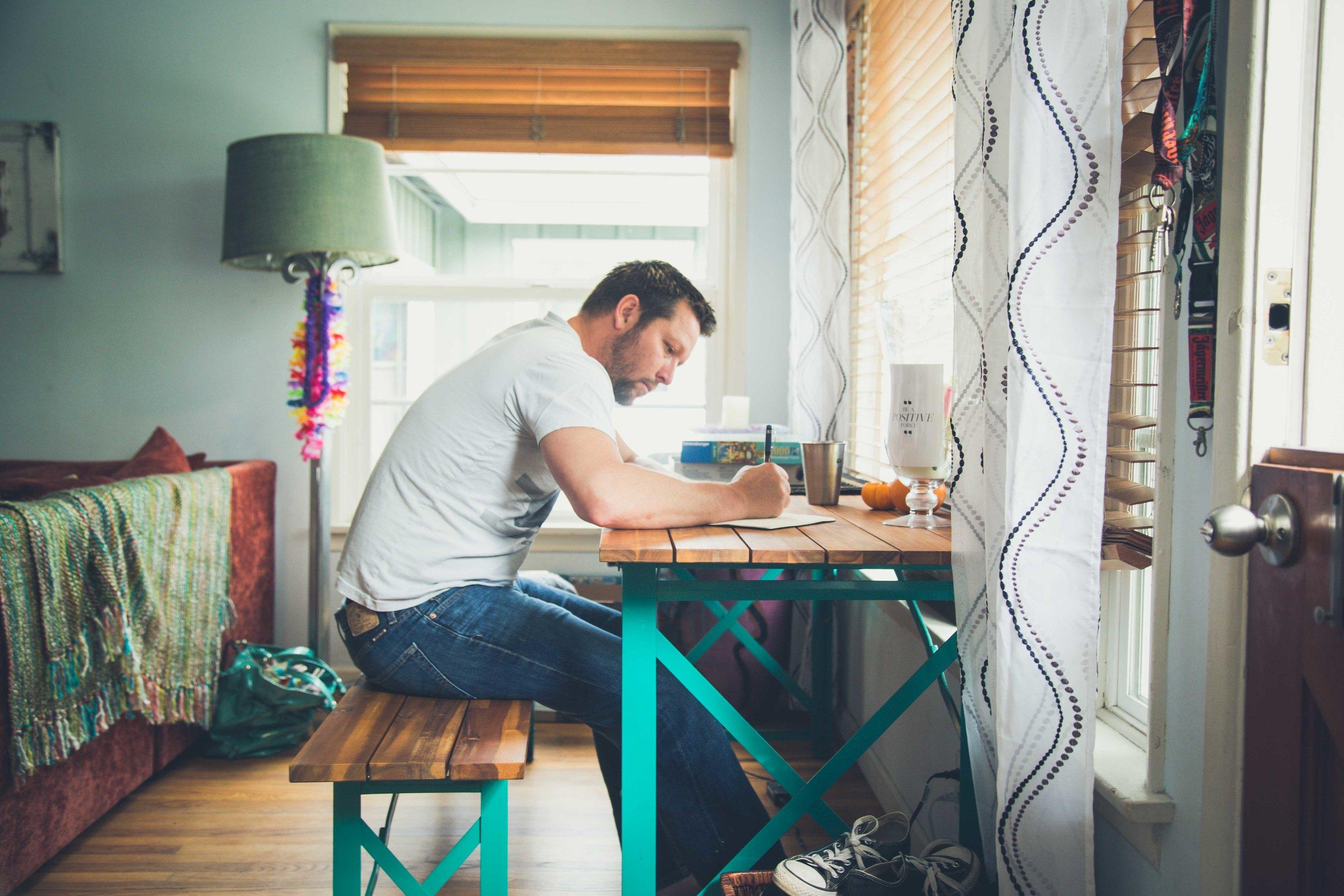 Scribble Notebooks.jpg