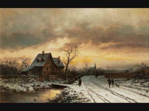 winterreise house.jpg