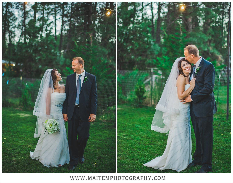 Mr.&Mrs.Kucewesky (33 of 114).jpg