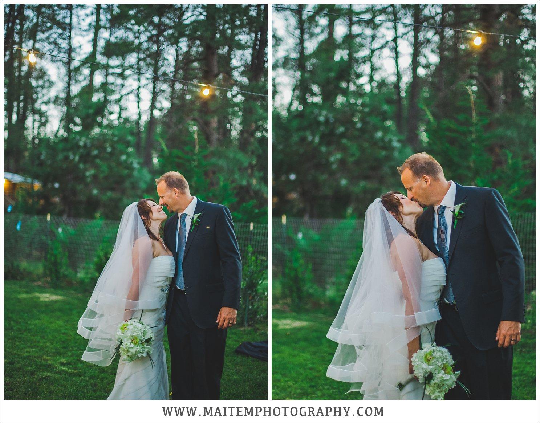 Mr.&Mrs.Kucewesky (35 of 114).jpg