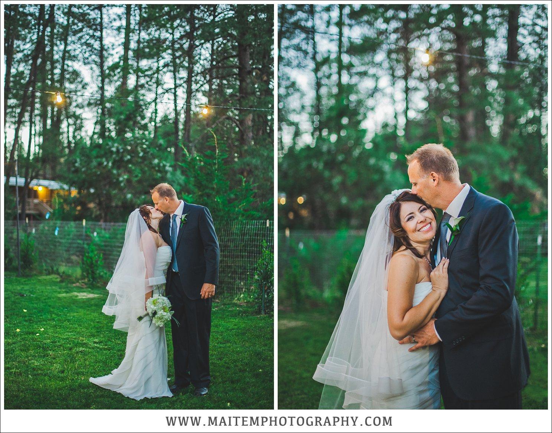 Mr.&Mrs.Kucewesky (38 of 114).jpg
