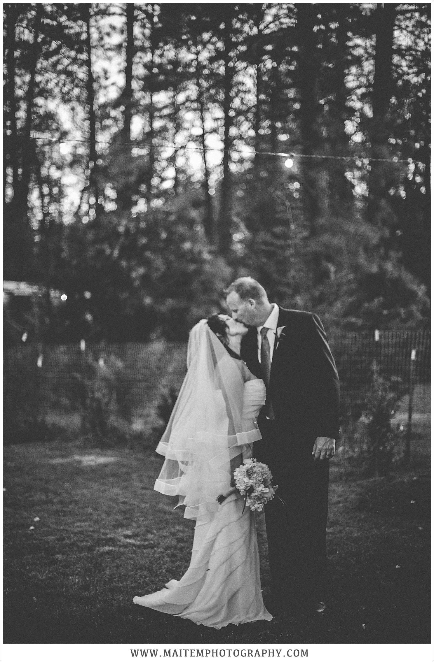 Mr.&Mrs.Kucewesky (37 of 114).jpg