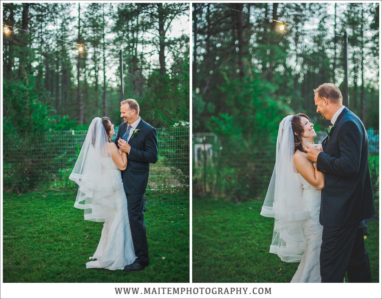 Mr.&Mrs.Kucewesky (40 of 114).jpg