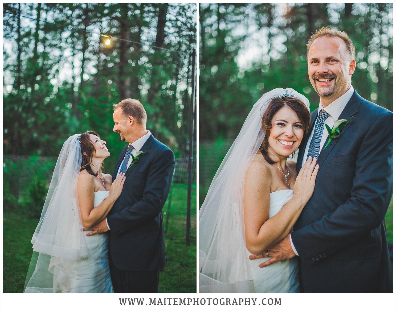 Mr.&Mrs.Kucewesky (50 of 114).jpg