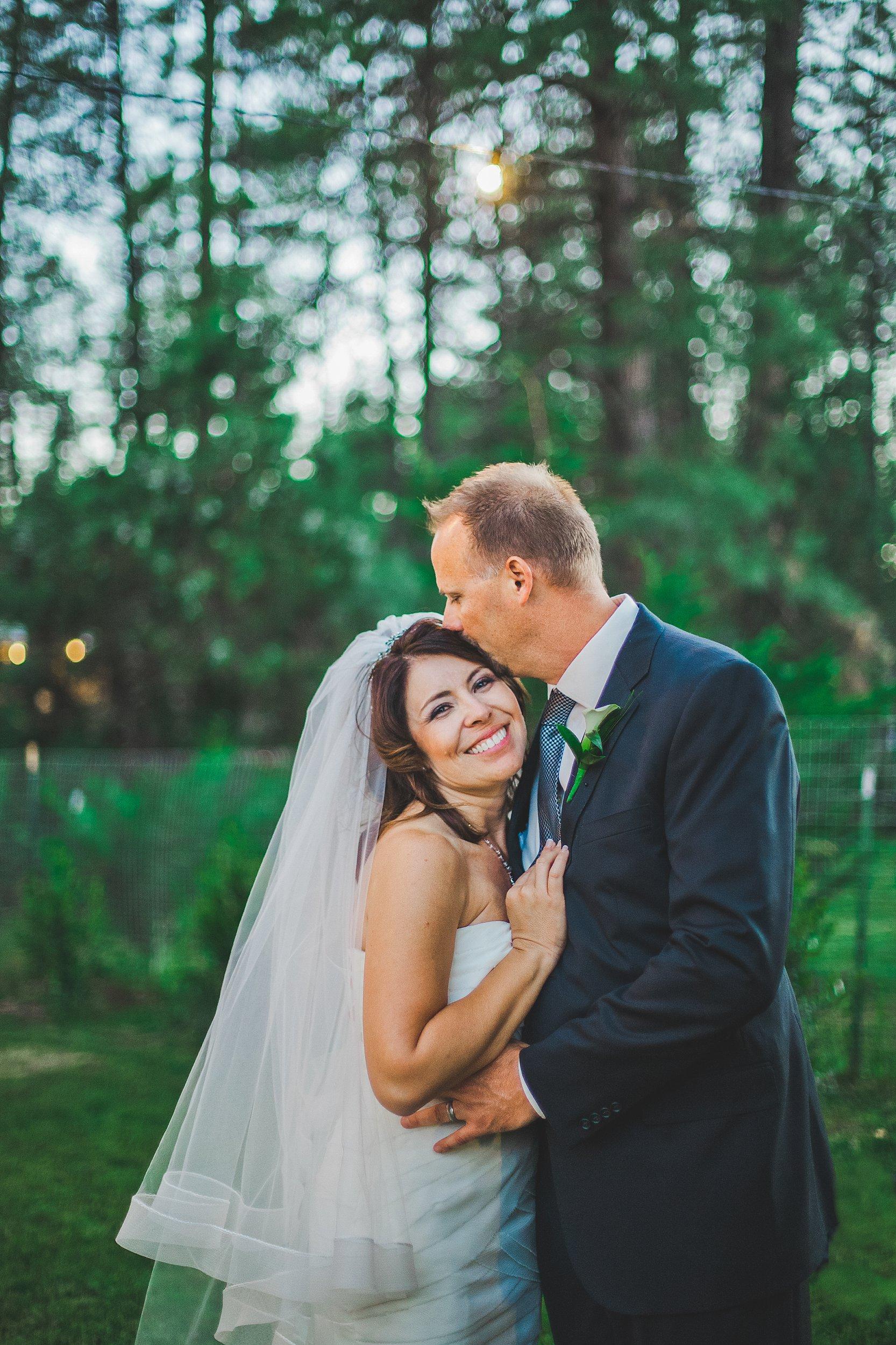 Mr.&Mrs.Kucewesky (53 of 114).jpg