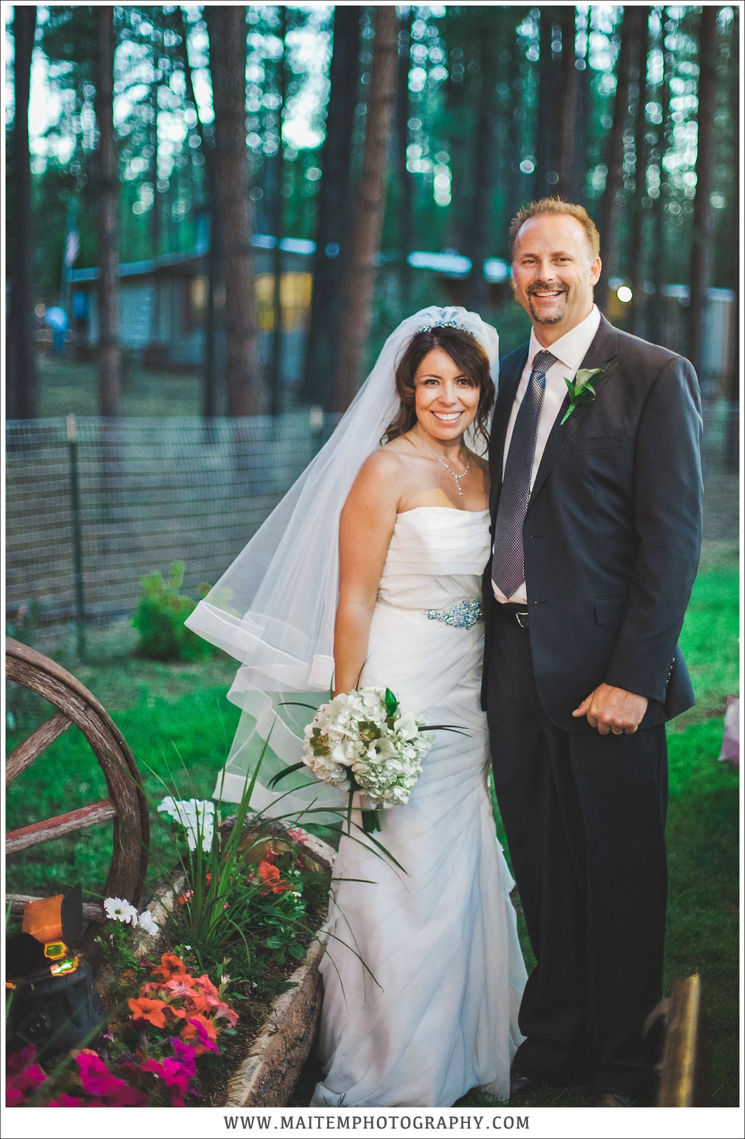 Mr.&Mrs.Kucewesky (58 of 114).jpg