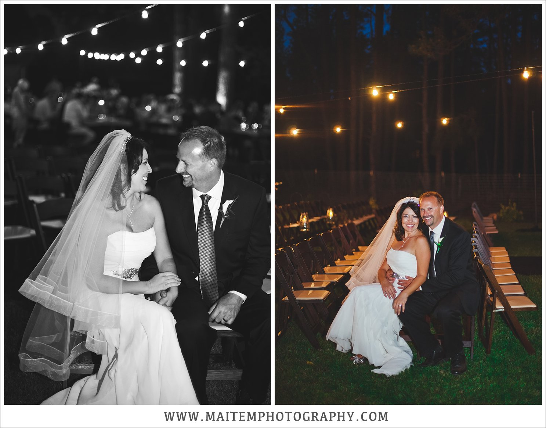 Mr.&Mrs.Kucewesky (108 of 114).jpg