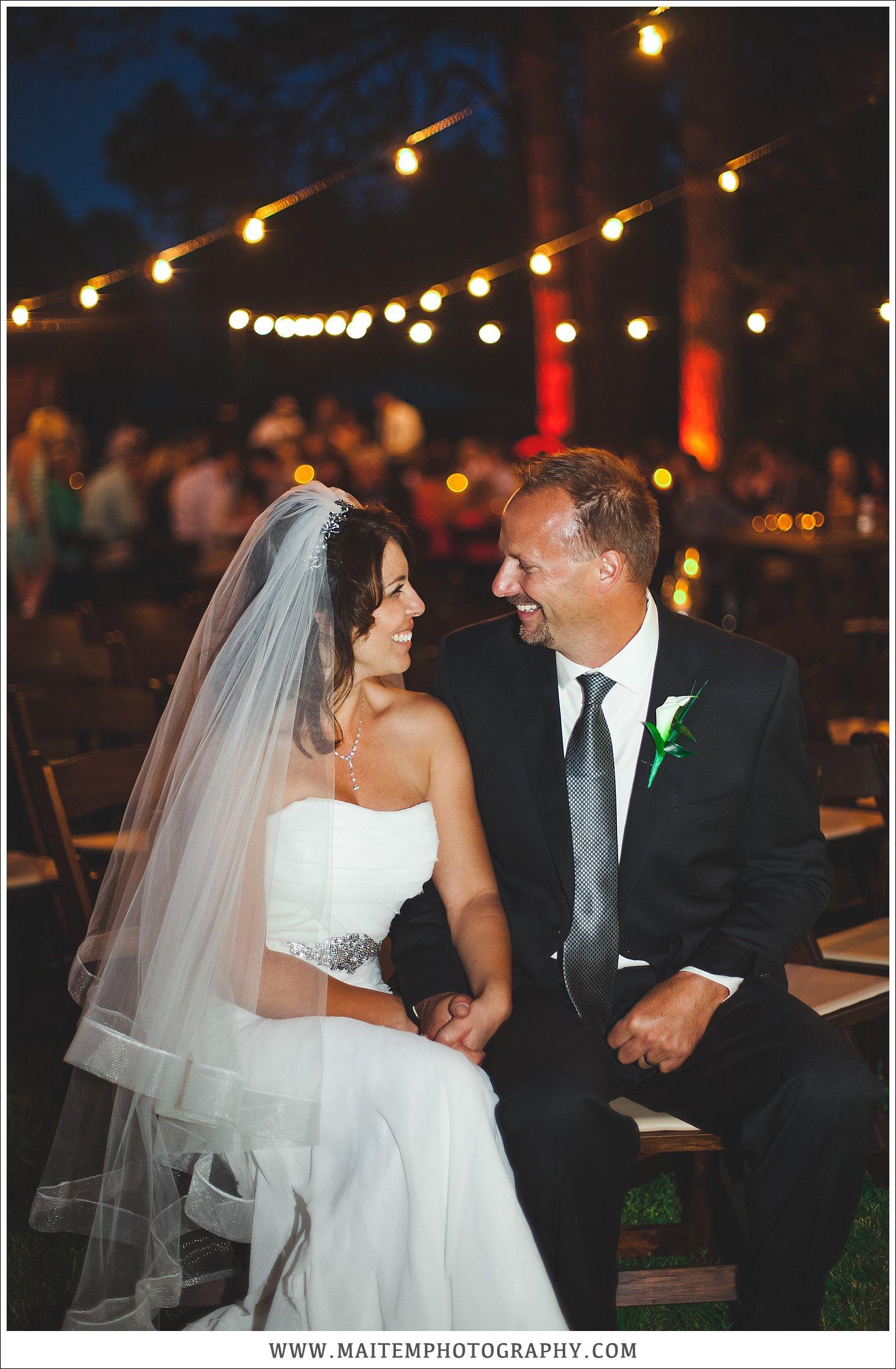 Mr.&Mrs.Kucewesky (105 of 114).jpg