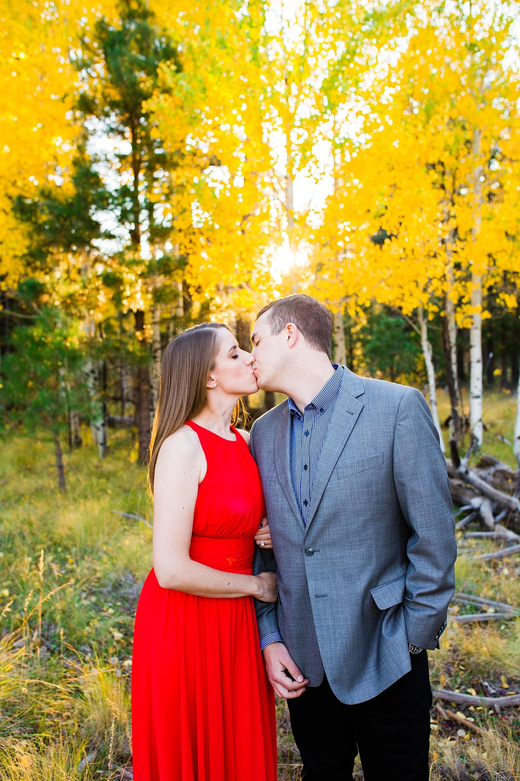 Hurst-Aspen-Engagement-14.jpg
