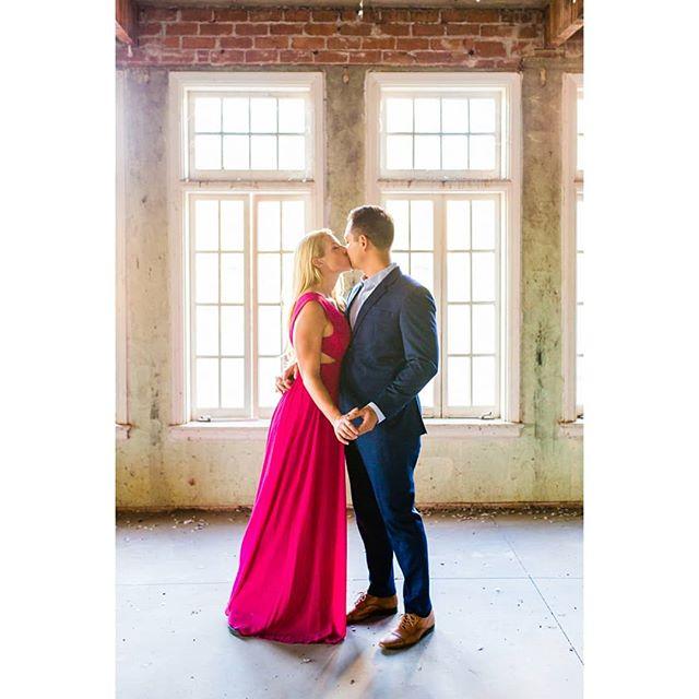 I will love you whole heartily, like there was no tomorrow💞 . . . . . . . . . . .  #mpbride #maitephotography #theabbey #theabbeychurch #downtownphoenix #Phoenixweddingphotographer #phoenixwedding #weddingideas #phoenixbride #theknot  #exploreaz #weddingwire #theknot #engaged #isaidyes #ido #arizonawedding #arizonabride #engagedaz #weddingplanning #adventurouscouple #exploreaz #adventure #elchorroweddings #engagementphotos #showlowwedding #pinetopwedding #showlowwedding #showlowphotographer #scottsdalewedding #scottsdaleweddingphotographer