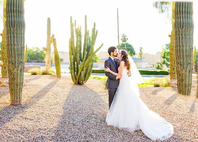 Yay! I am Finally getting caught up on social media♡ As I began this new wedding season, its so nice to reminisce on all the wonderful weddings and sessions I had last year💞😍 . . . . . . . . . #mpbride #maitemphotography #mtcarmel #ourladyofmtcarmel #catholicwedding #tempewedding #Phoenixweddingphotographer #phoenixwedding #weddingideas #phoenixbride #theknot  #exploreaz #weddingwire #theknot #engaged #isaidyes #ido #arizonawedding #arizonabride #engagedaz #weddingplanning #adventurouscouple #exploreaz #adventure #elchorroweddings #engagementphotos #showlowwedding #pinetopwedding #showlowwedding #showlowphotographer #pinetopphotographer