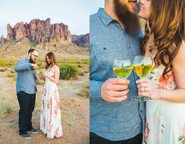 """This is my clients response to seeing her engagement preview below: """"Maite you have me bawling over here! Your talent absolutely blows my mind! These pictures are beautiful! Perfect! 1000x more beautiful than I could have ever imagined! Thank you thank you thank you !!!! #kleenexplease """"  She totally made my day 😍😭💞and reminded me why I love what I do!!!! I am super grateful to get to pour my heart into my couples and have them pour even more into me😙😍💞 I am feeling truly blessed❤ . . . . . . . . . . . . . . . #mpbride #maitephotography #superstitionmountains #lostdutchmanstatepark #superstitionmountainsengagement #mountainengagement #desertwedding #desertengagement #Phoenixweddingphotographer #phoenixwedding #weddingideas #phoenixbride #theknot  #exploreaz #weddingwire #theknot #engaged #isaidyes #ido #arizonawedding #arizonabride #engagedaz #weddingplanning #adventurouscouple #exploreaz #adventure #elchorroweddings #engagementphotos #showlowwedding #pinetopwedding #desertwedding #arizonaweddingphotographer"""