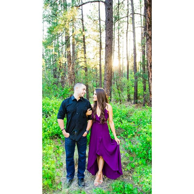 Happy wedding day to Kortney and Joel💖 We are so excited to be celebrating you today at the beautiful @thescottresort 💖  #thescottresort #thescottresortandspa #thescottresortwedding