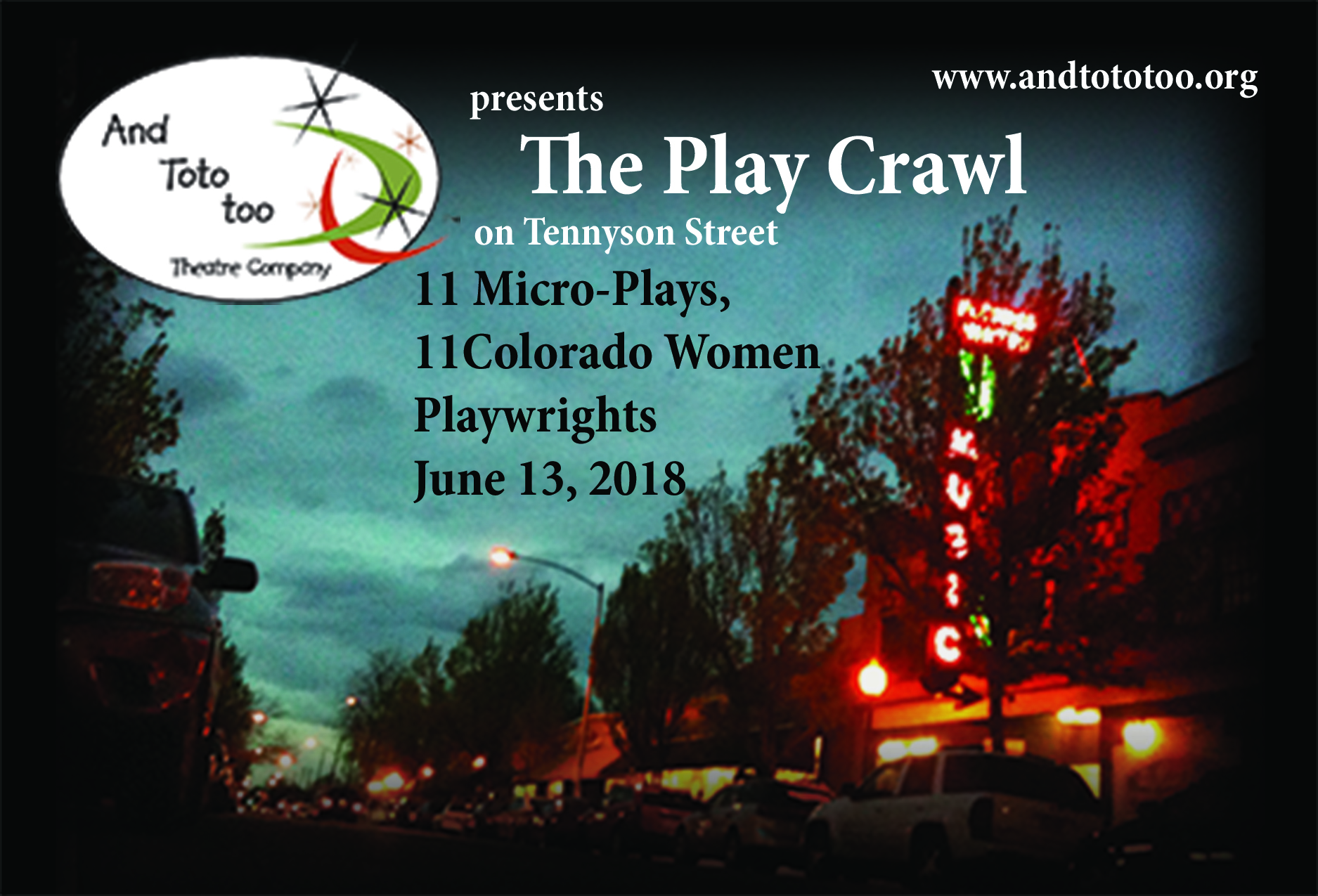 PLAY CRAWL COVER .jpg