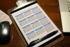 CalendarClipboard.jpg