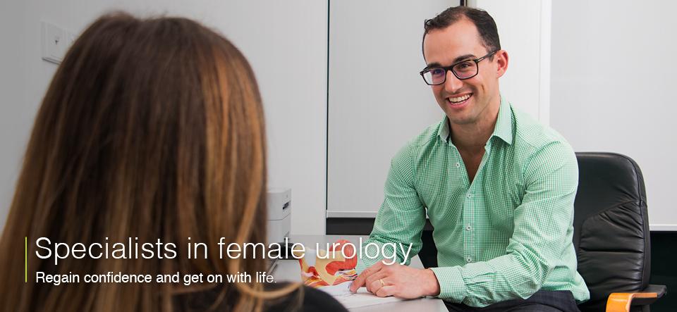 P41855 Urology Web Banner72.jpg