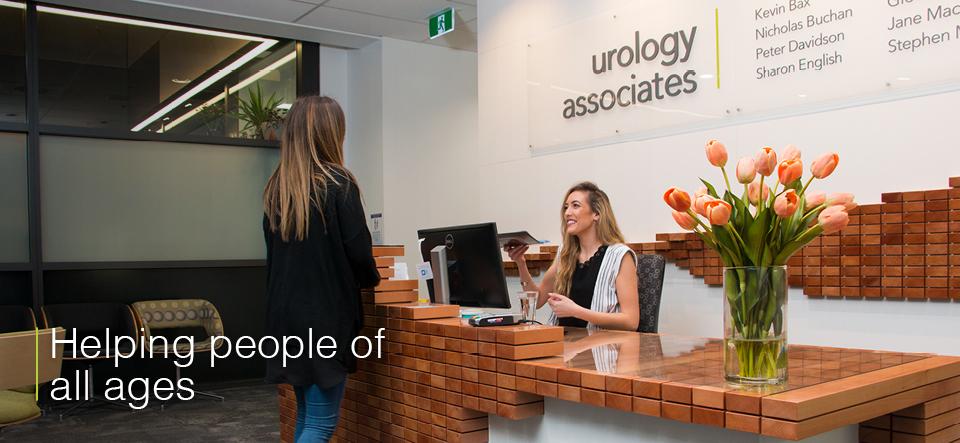 P41855 Urology Web Banner75.jpg