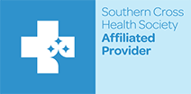 Southern-Cross-AP-Horizontal-Logo-for-Web.png
