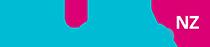 new_zealand_continence_association_logo.png