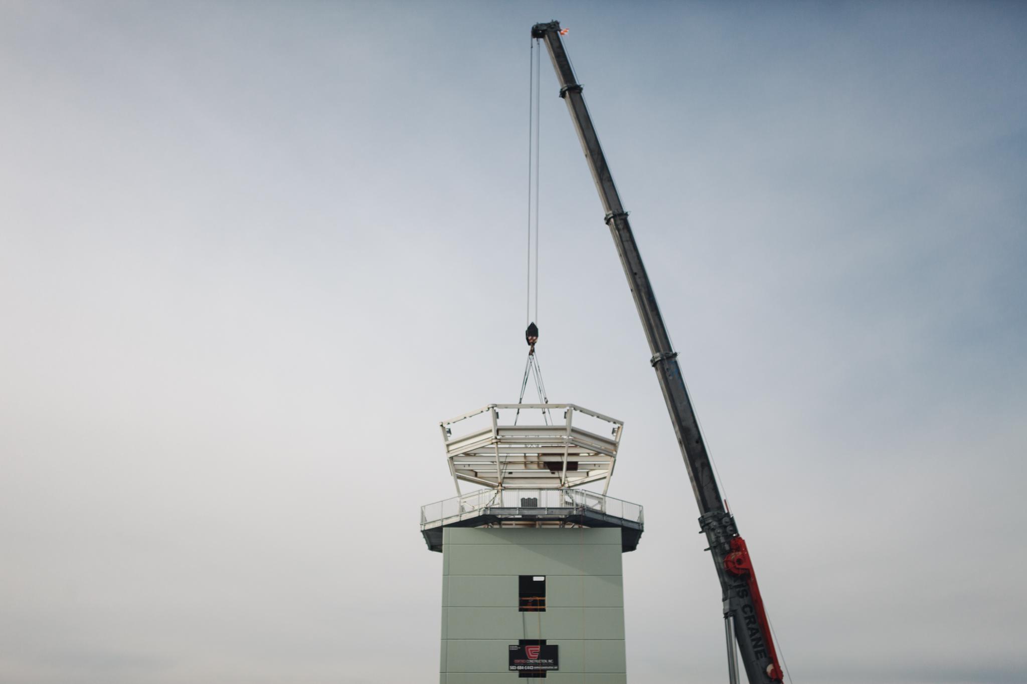 Centrex-Aurora-Tower-125.jpg