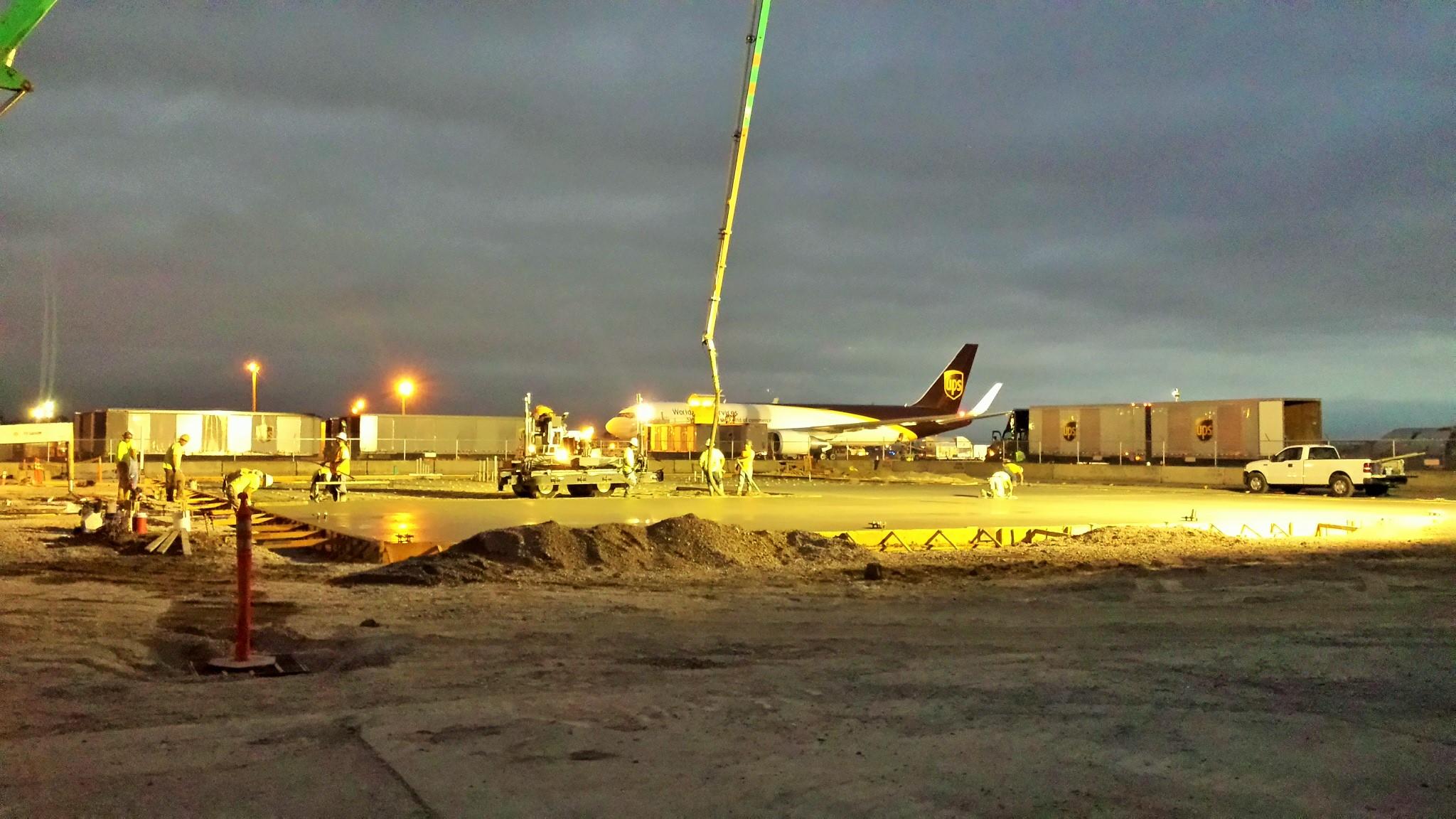 PDX Air Venture LLC 2 - photo courtesy of Centrex Construction.jpg