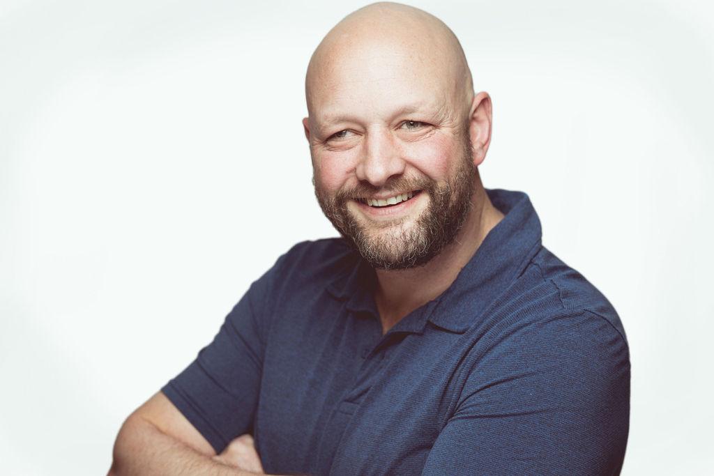 Joel Braun