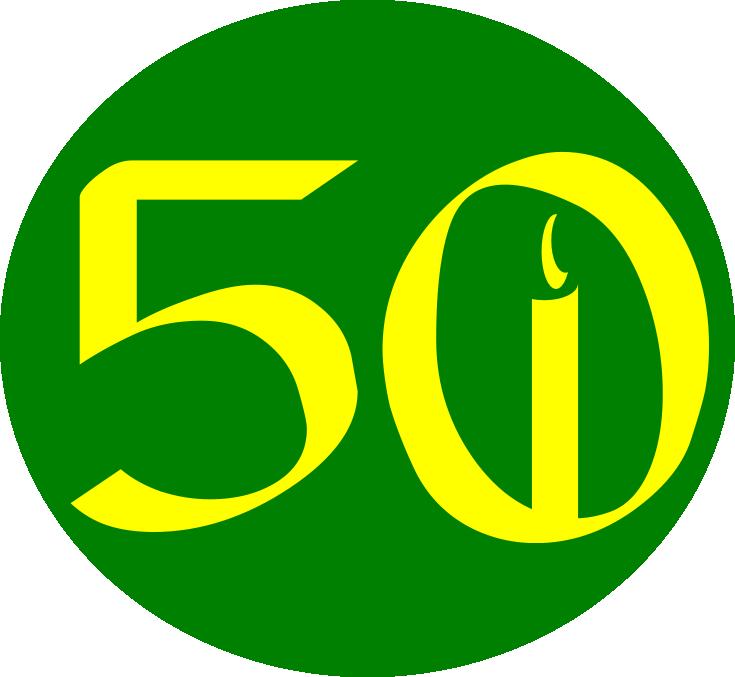 VECTOR50.png
