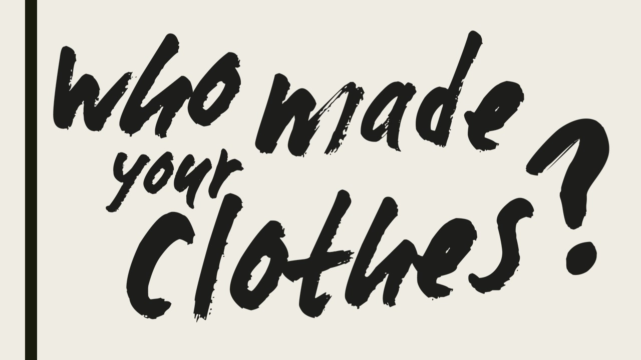 from www.fashionrevolution.org