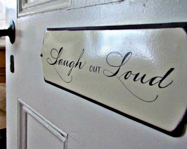 laughoutloud.jpg