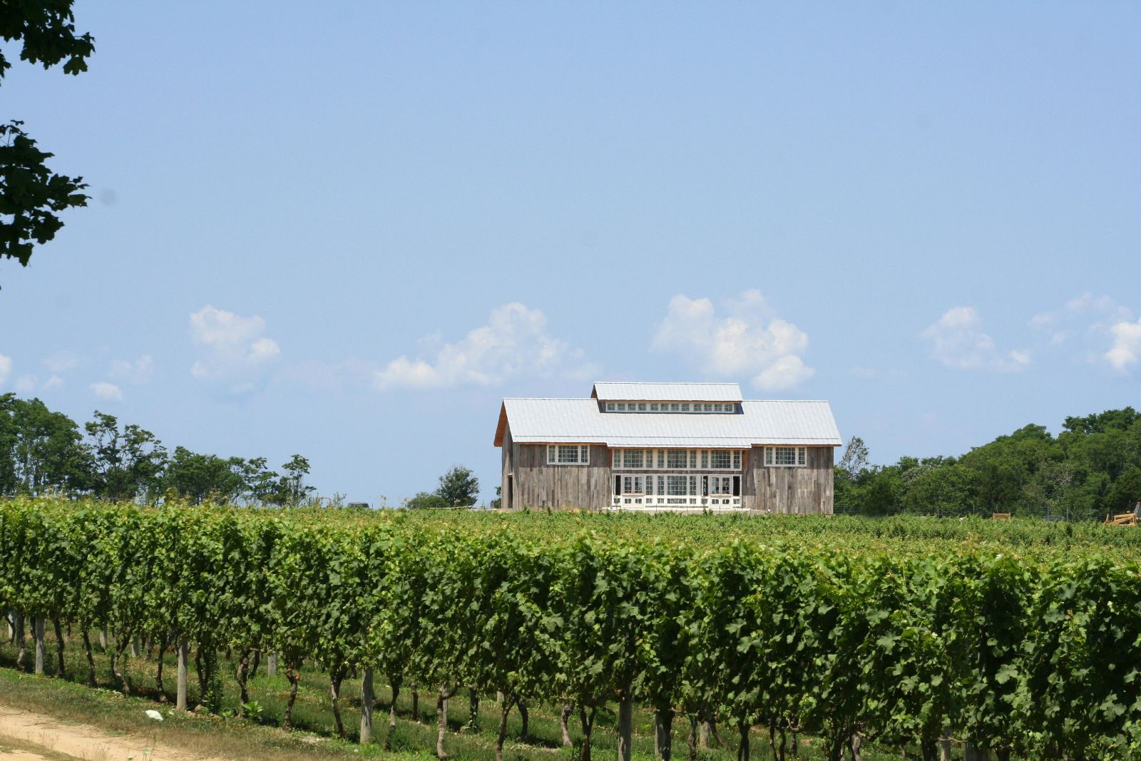 winery building photoshop.jpg