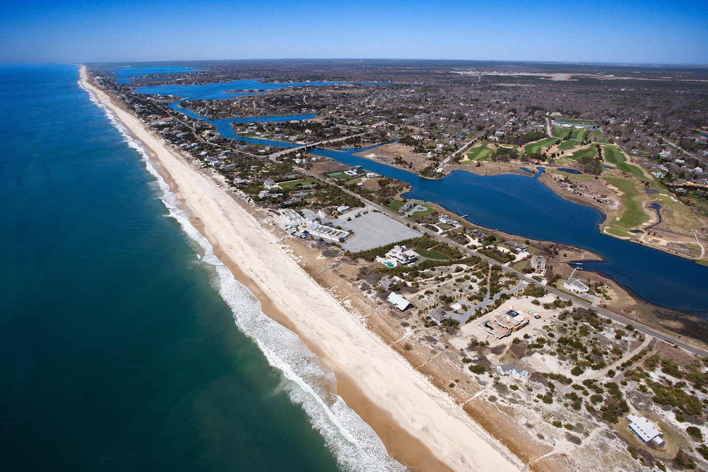 The-Hamptons-Long-Island-New-York.jpg
