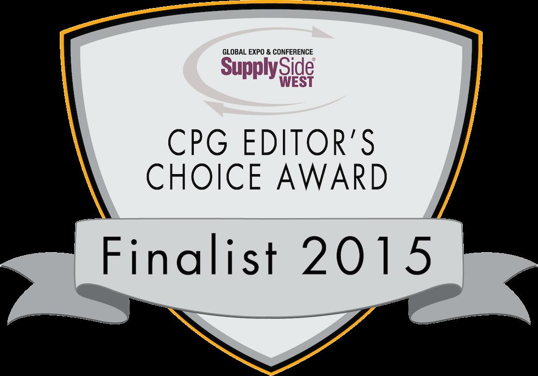 SS CPG Editors Choice Award_Finalist 2015-4C.png