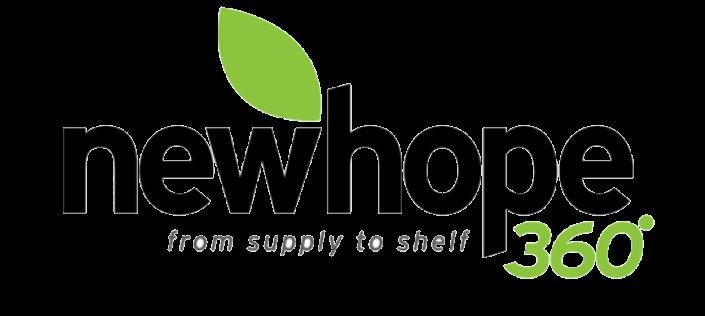 new-hope-360-logo.png
