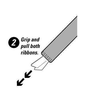 tips-stashcord-setup-2.png