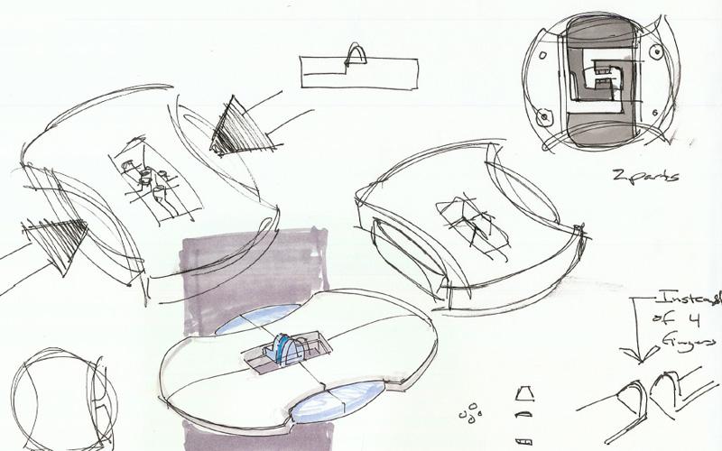 tools-5.jpg
