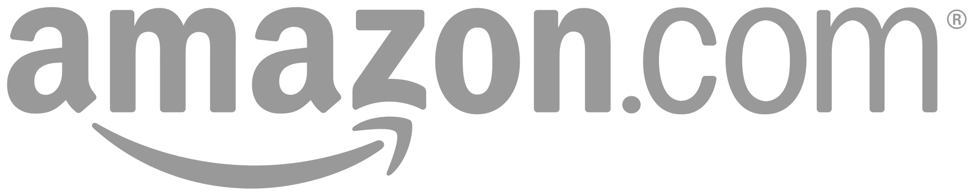 amazon-logo-gray