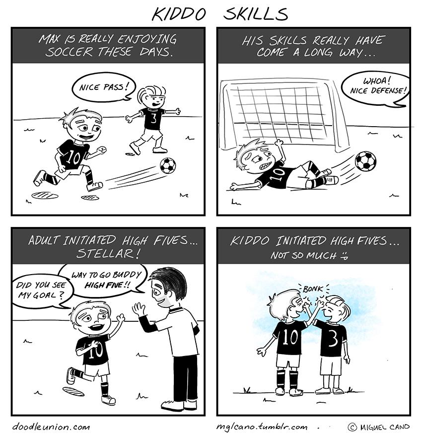 kiddo-skills-doodle-union.jpg