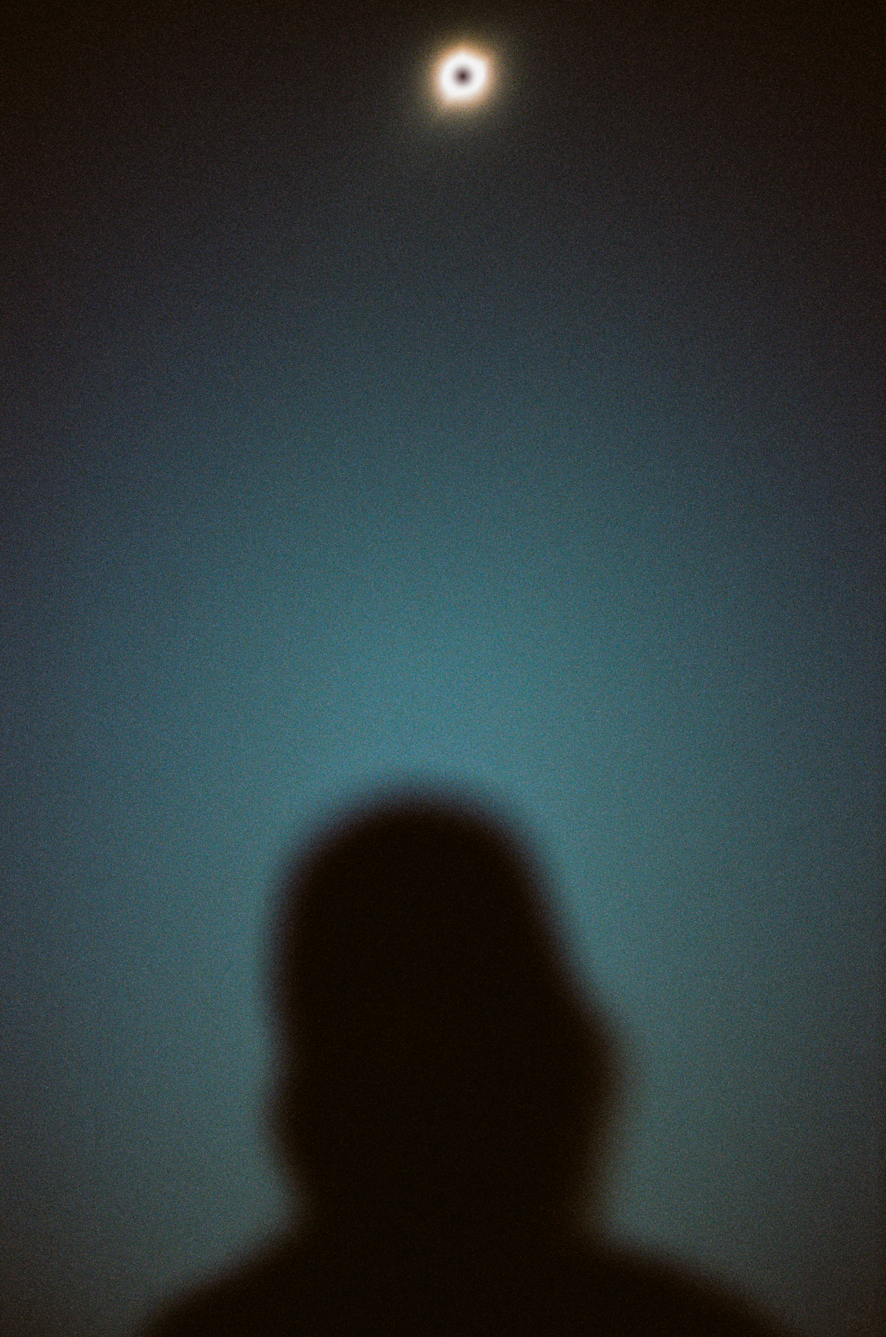 20170918_film_0014.jpg