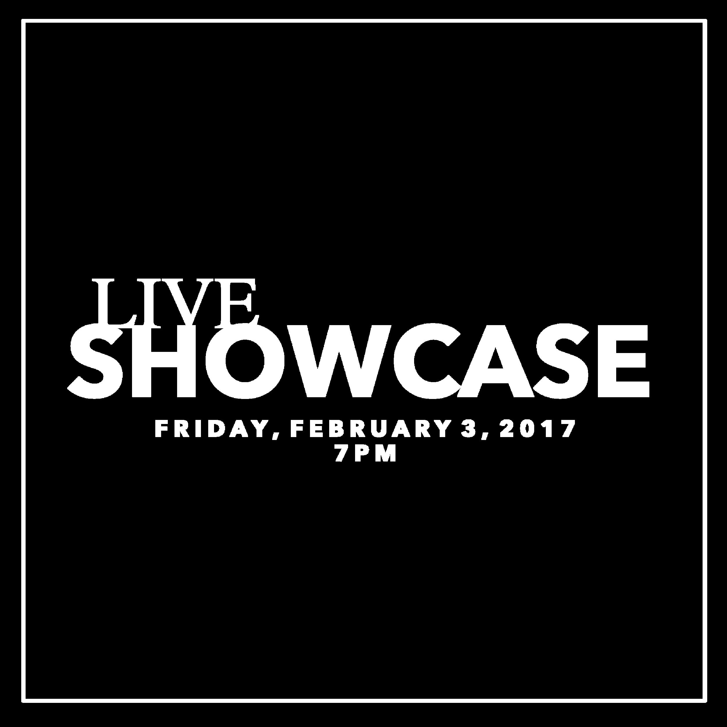 Live Showcase 2-3-17 Logo.png