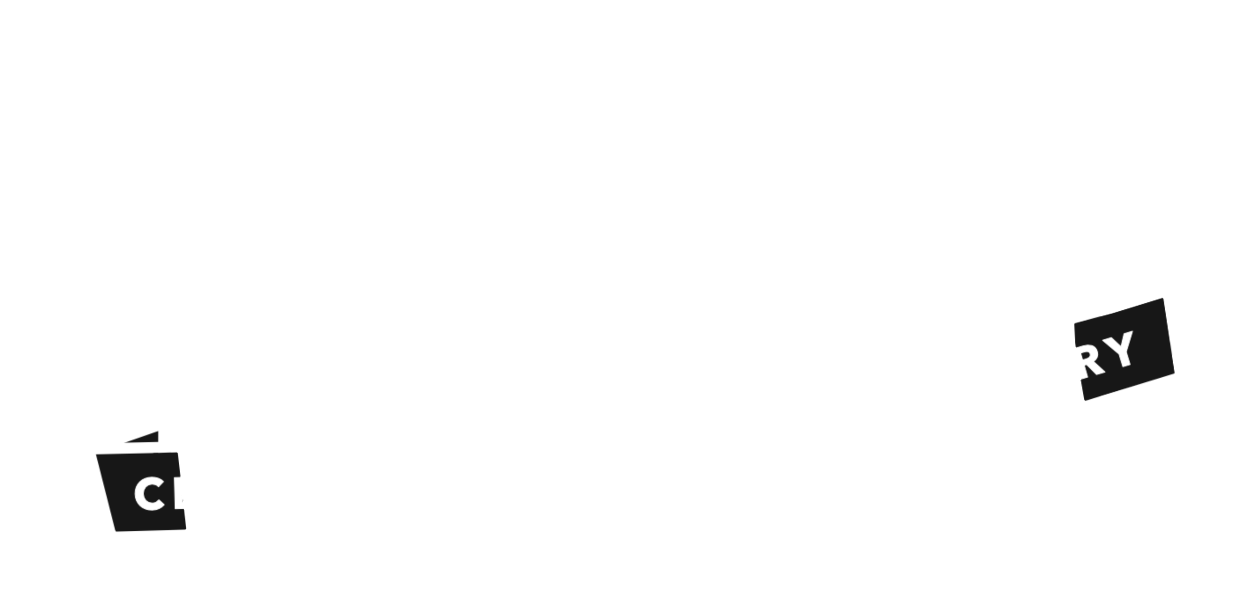 Live Showcase 3-2-18 Gallery logo.png