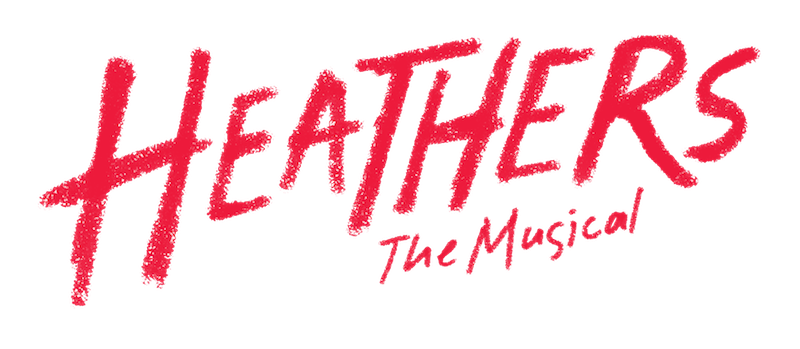 heathers-logo-v2-whiteBG.png