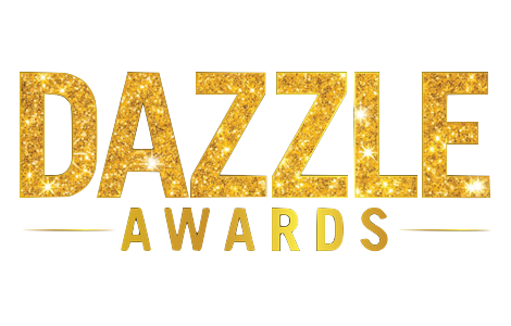 spotlight_DazzleAwards-6009d76852.png
