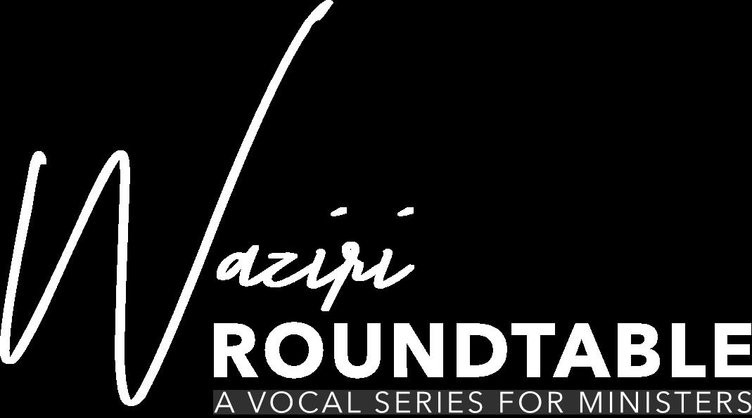 Waziri Roundtable Logo 2.png