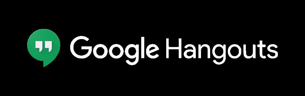 google hangouts 2.png