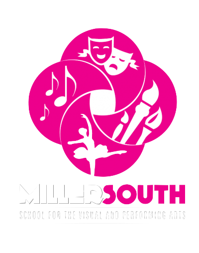 Miller South 2018 Logo White.png