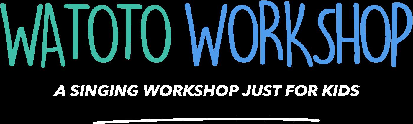 Watoto Logo 2019 w: line.png