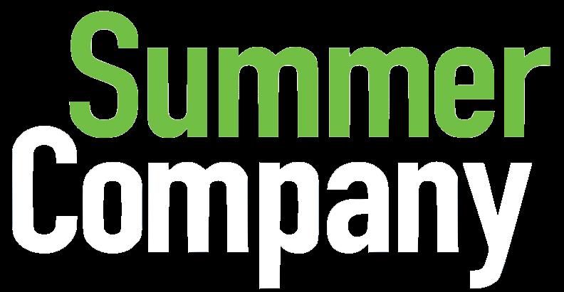 Summer Company.png