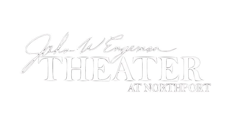 EngemanTheaterLogoHD-1510886525.png