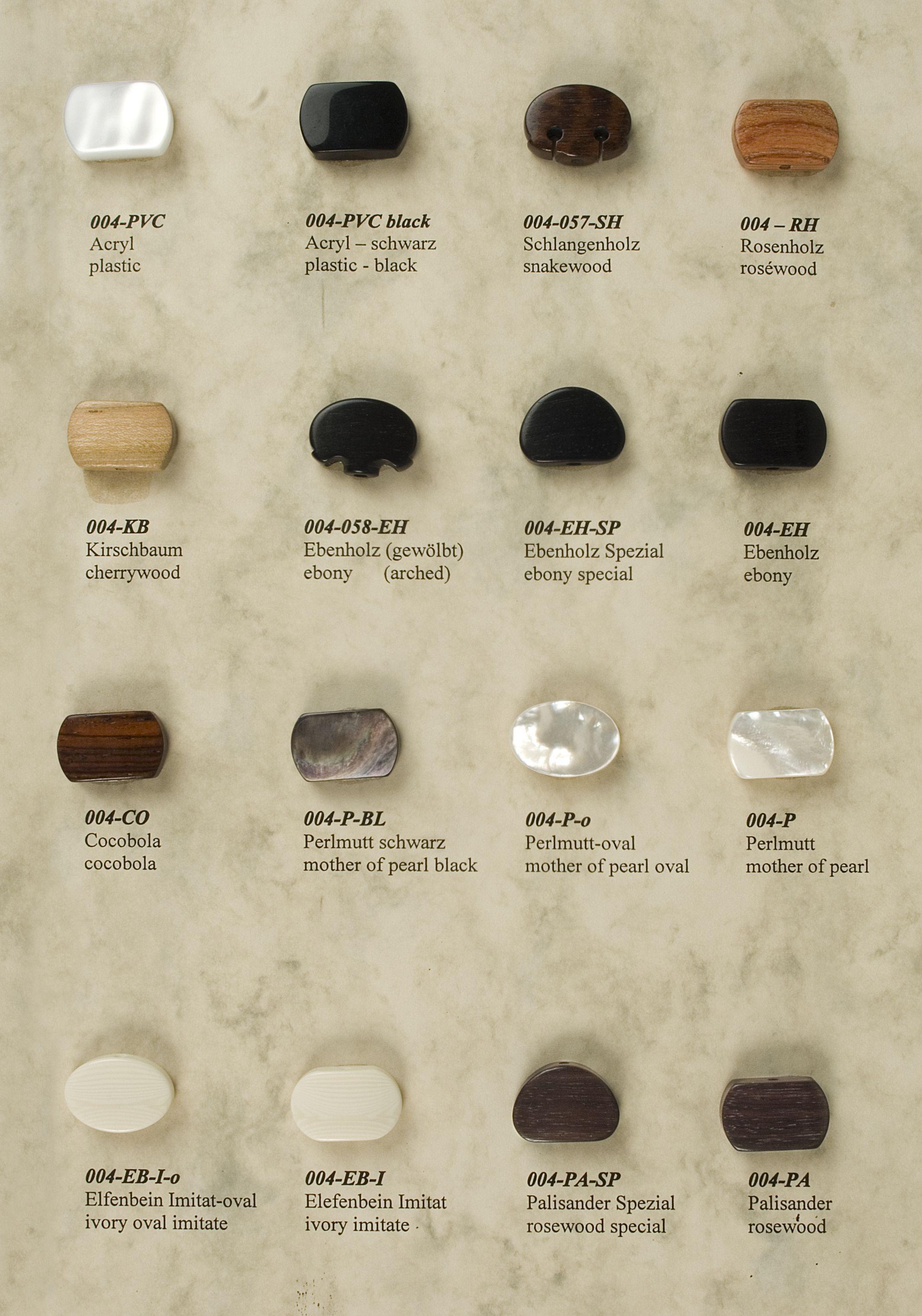 Rubner Buttons.jpg