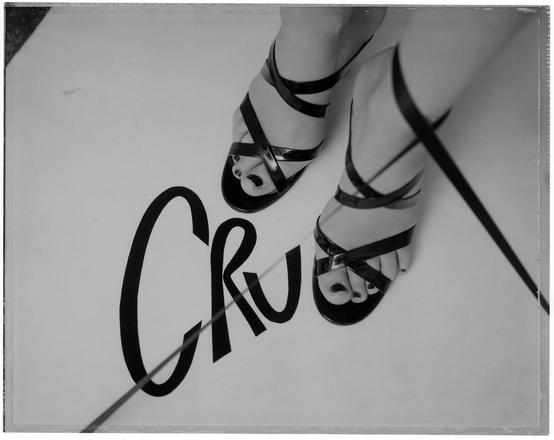 CRUX, 1998